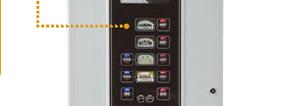 HTC-854RL