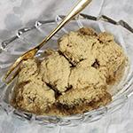 片栗粉で作る麦茶わらびもちのレシピ04